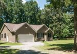 Foreclosed Home in Lincoln 19960 9320 BENSON RD - Property ID: 6318374