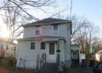 Foreclosed Home in Plainville 6062 177 WHITING ST - Property ID: 6318379
