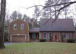 Foreclosed Home in Sturbridge 1566 218 PODUNK RD - Property ID: 6318392