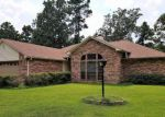 Foreclosed Home in Haughton 71037 217 DEERWOOD LN - Property ID: 6318393