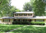 Foreclosed Home in Kankakee 60901 13 CHARLTON DR - Property ID: 6318409