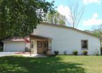 Foreclosed Home in Channahon 60410 25128 S SAGE ST - Property ID: 6318422
