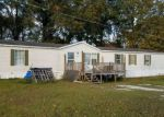 Foreclosed Home in Moultrie 31768 187 ANDERSON DR - Property ID: 6318427