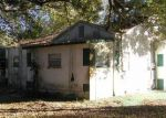 Foreclosed Home in Tampa 33610 3101 E OSBORNE AVE - Property ID: 6318465