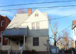 Foreclosed Home in Hartford 6105 166 ASHLEY ST - Property ID: 6318471