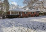 Foreclosed Home in Sea Girt 8750 1203 LAUREL AVE - Property ID: 6318552