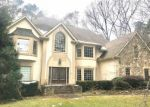 Foreclosed Home in Roswell 30075 13070 ADDISON RD - Property ID: 6318569