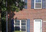 Foreclosed Home in Sterling 20164 22304 MAYFIELD SQ - Property ID: 6318590
