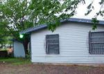 Foreclosed Home in San Antonio 78242 6018 ELM VALLEY DR - Property ID: 6318607