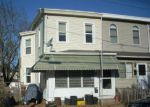 Foreclosed Home in Royersford 19468 341 WALNUT ST - Property ID: 6318613