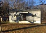 Foreclosed Home in Uniontown 44685 3005 KILLIAN RD - Property ID: 6318621