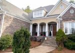 Foreclosed Home in Wake Forest 27587 7328 SPARHAWK RD - Property ID: 6318628