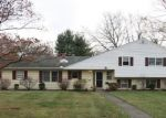 Foreclosed Home in West Nyack 10994 155 FOXWOOD RD - Property ID: 6318633