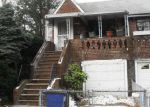 Foreclosed Home in Brooklyn 11234 1760 E 55TH ST - Property ID: 6318634