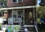 Foreclosed Home in Fresh Meadows 11365 7219 PARSONS BLVD - Property ID: 6318635