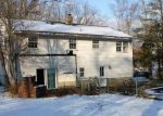 Foreclosed Home in Neptune 7753 224 PITTENGER PL - Property ID: 6318639