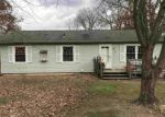 Foreclosed Home in Millville 8332 128 RIVER DR - Property ID: 6318641