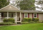 Foreclosed Home in Manahawkin 8050 1081 BUCCANEER LN - Property ID: 6318645