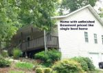 Foreclosed Home in Branson 65616 367 JASMINE DR - Property ID: 6318647