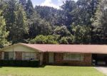 Foreclosed Home in Fairburn 30213 192 MALONE CIR - Property ID: 6318666
