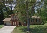 Foreclosed Home in Atlanta 30349 3800 MORNING CREEK DR - Property ID: 6318670