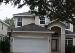 Foreclosed Home in Tarpon Springs 34688 3006 CHAROLAIS CT - Property ID: 6318673
