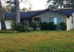 Foreclosed Home in Ormond Beach 32174 835 CANDLEWOOD CIR - Property ID: 6318675