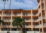 Foreclosed Home in Delray Beach 33484 6241 POINTE REGAL CIR APT 209 - Property ID: 6318681