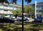 Foreclosed Home in Clearwater 33763 2254 NORWEGIAN DR APT 36 - Property ID: 6318686