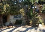 Foreclosed Home in Chino 91710 5670 ORANGE BLOSSOM LN - Property ID: 6318701