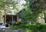 Foreclosed Home in Oconomowoc 53066 W3099 MONROE RD - Property ID: 6318713