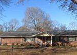 Foreclosed Home in Woodruff 29388 232 EDGEWOOD CIR - Property ID: 6318721