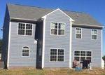Foreclosed Home in Moyock 27958 242 BAXTER LN - Property ID: 6318734