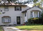 Foreclosed Home in Bay Shore 11706 1328 ELAYNE AVE - Property ID: 6318735