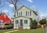 Foreclosed Home in Dunellen 8812 316 FAIRVIEW AVE - Property ID: 6318739