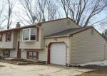 Foreclosed Home in Pennsville 8070 8 FENWICK LN - Property ID: 6318744