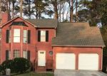 Foreclosed Home in Marietta 30008 2987 GARLAND DR SW - Property ID: 6318783