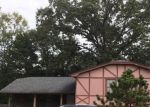 Foreclosed Home in Decatur 30034 3880 FLAKES MILL RD - Property ID: 6318784