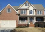 Foreclosed Home in Hoschton 30548 4956 TRILOGY PARK TRL - Property ID: 6318786