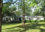 Foreclosed Home in Thomasville 31792 111 ROUNDCREST DR - Property ID: 6318787