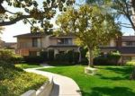 Foreclosed Home in Rancho Palos Verdes 90275 6300 RIDGEGLADE CT - Property ID: 6318803