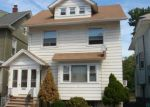 Foreclosed Home in Elizabeth 7202 5 W END PL - Property ID: 6318827