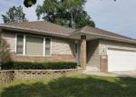 Foreclosed Home in Hobart 46342 2702 CYPRESS LN - Property ID: 6318839