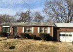 Foreclosed Home in Hopewell 23860 2407 COURTHOUSE RD - Property ID: 6318851