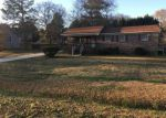 Foreclosed Home in Lancaster 29720 2096 WALDEN RD - Property ID: 6318863