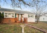 Foreclosed Home in Bristol 19007 908 BAYARD ST - Property ID: 6318866