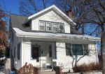 Foreclosed Home in Lebanon 17042 195 WALNUT ST - Property ID: 6318867