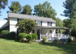 Foreclosed Home in Elkton 21921 111 SHARPLESS DR - Property ID: 6318872