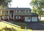 Foreclosed Home in Piscataway 8854 262 DAVIS AVE - Property ID: 6318876