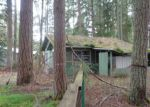 Foreclosed Home in Dorena 97434 37102 ROW RIVER RD - Property ID: 6318878